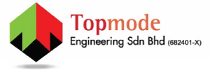 Topmode Engineering